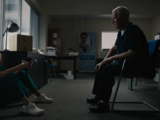 Episode 1182 (Casualty)