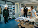 Episode 1190 (Casualty)