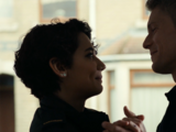 Episode 1211 (Casualty)