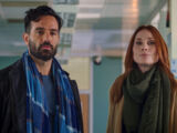 Episode 1010 (Holby City)