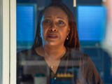 Episode 1051 (Holby City)