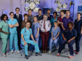 Series 17 (Holby City)