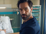 Episode 1037 (Holby City)