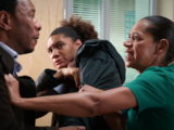 Episode 1064 (Casualty)