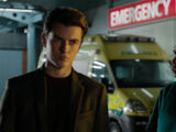 Episode 1121 (Casualty)