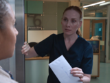 Episode 1029 (Holby City)