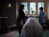 Episode 1116 (Casualty)