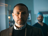 Episode 1063 (Holby City)