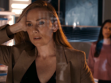 Episode 1070 (Holby City)