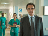 Episode 1035 (Holby City)