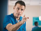 Episode 1206 (Casualty)