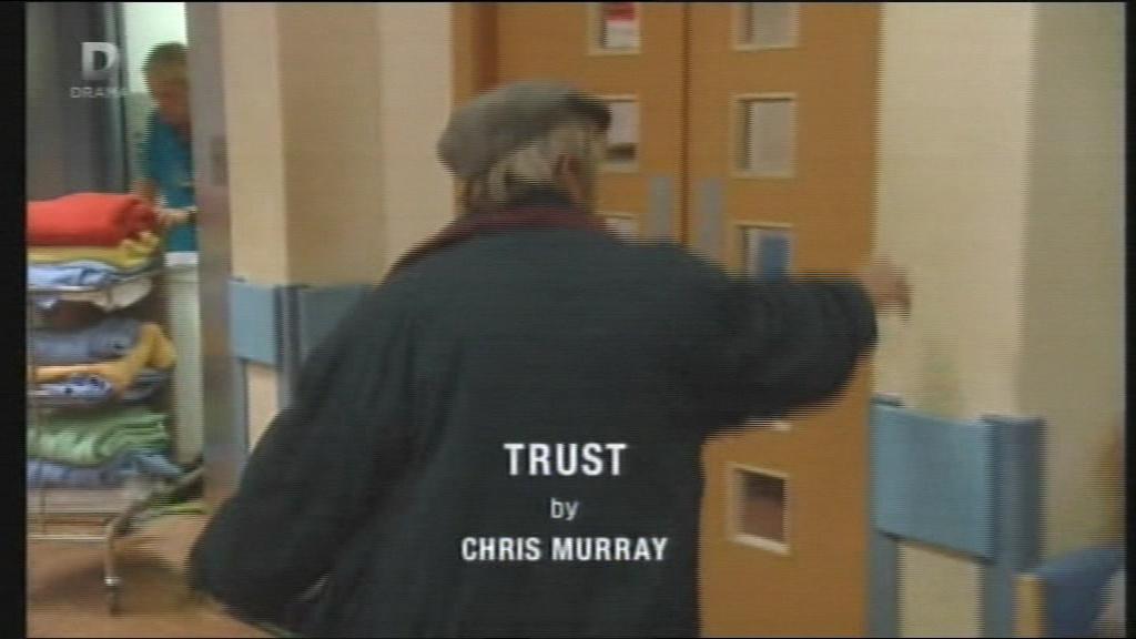 Trust (series 13)
