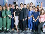 Series 21 (Casualty)