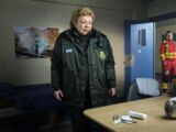 Episode 1195 (Casualty)
