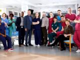 Series 16 (Holby City)