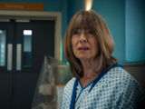 Episode 1067 (Holby City)