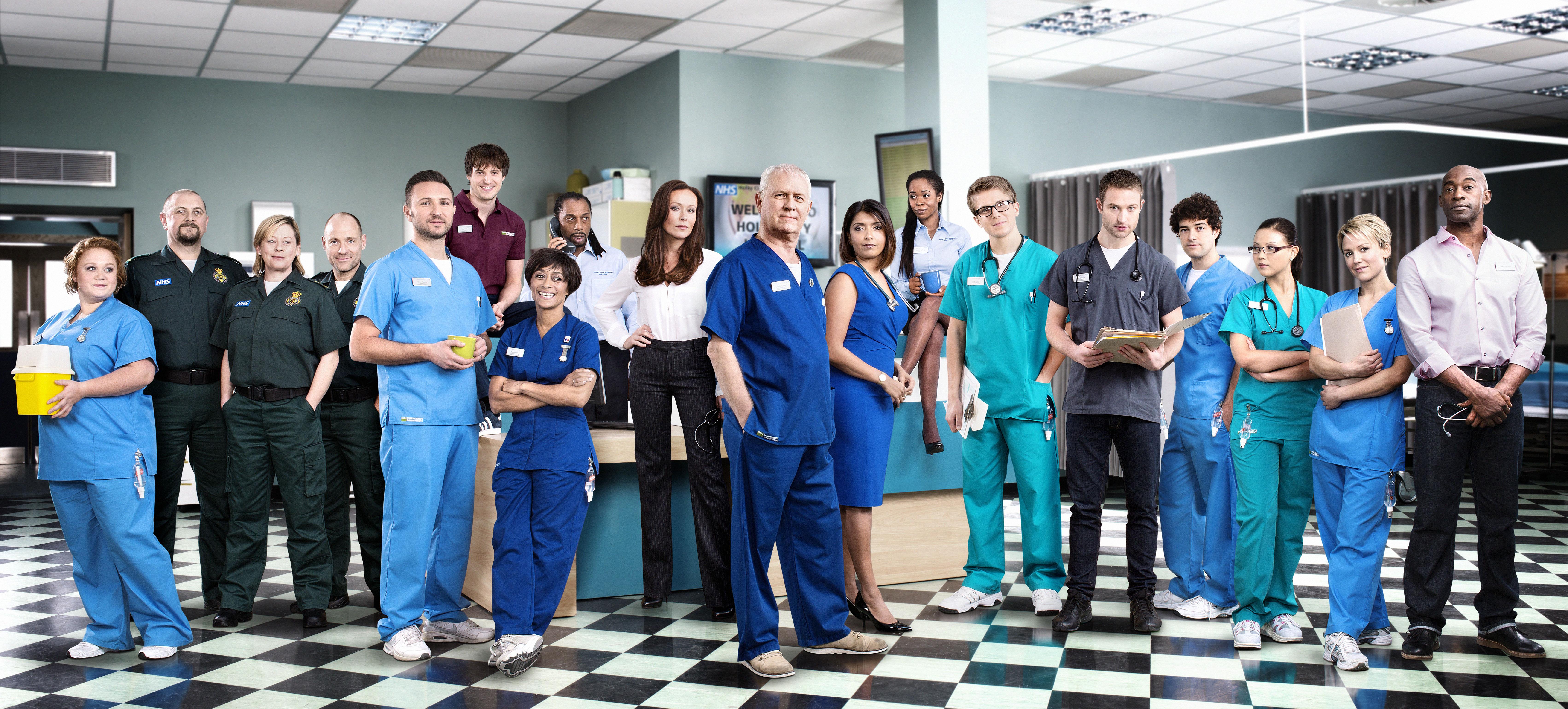 Casualty series 28 cast.jpg