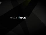 Episode 15 (HolbyBlue)