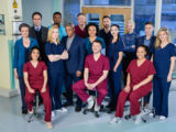 Series 20 (Holby City)