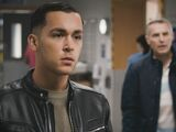 Episode 1196 (Casualty)
