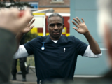 Episode 1186 (Casualty)