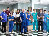 Series 29 (Casualty)