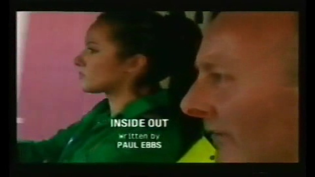 Inside Out (Casualty)