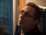 Episode 1048 (Holby City)