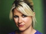 Ellen Zitek