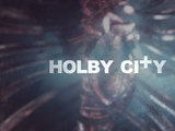 Episode 1065 (Holby City)