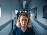 Episode 1064 (Holby City)