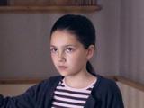 Grace Beauchamp-Strachan