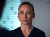 Episode 1043 (Holby City)