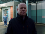 Episode 1167 (Casualty)