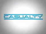 Series 7 (Casualty)