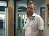 Episode 1179 (Casualty)