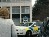 Episode 1198 (Casualty)