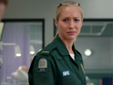 Episode 1162 (Casualty)