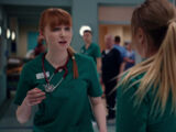 Episode 1091 (Casualty)