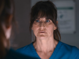 Episode 1066 (Holby City)