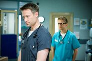 Casualty3601Promo