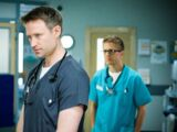 Series 36 (Casualty)