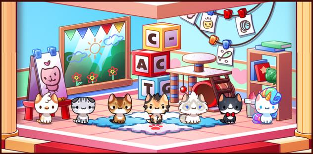 Club Kitties Room Screenshot.png