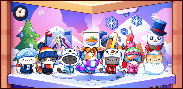 Winter Room Screenshot.png