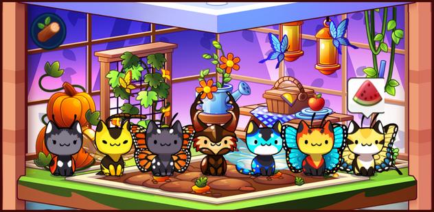 Bugs Room Screenshot.png