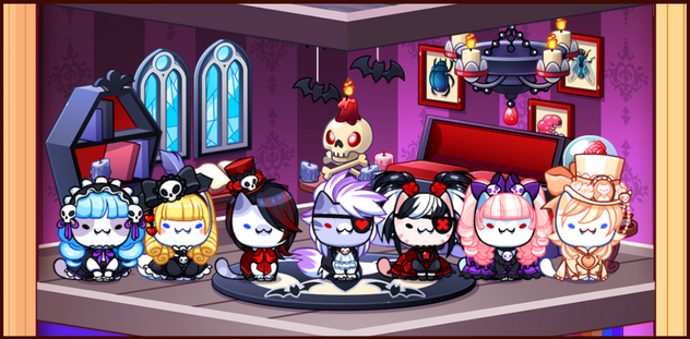 Gothic Room Screenshot.png