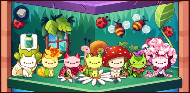 Garden Room Screenshot.png