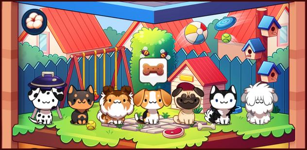 Dogs Room Screenshot.png