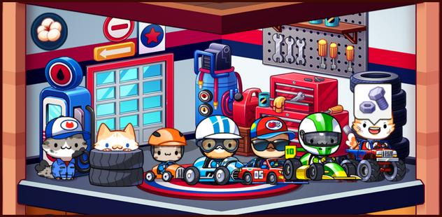 Racing Room Screenshot.png