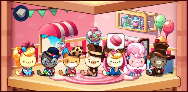 Dessert Room Screenshot.png